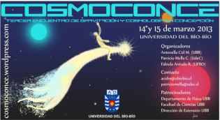 cosmoconce2013b