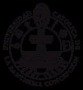 200px-Ucsc_logo