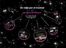 CosmoConceMayo
