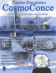 CosmoConce 2015