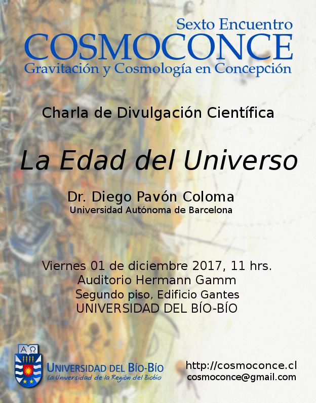 cosmoconce_div3