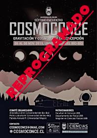 cosmoconce2019_b