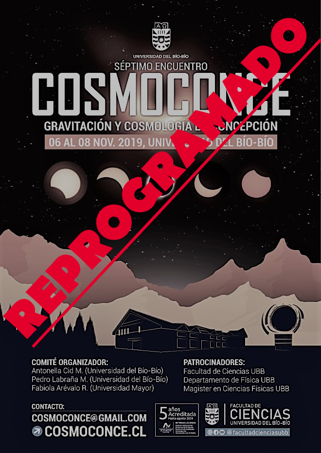 cosmoconce2019_d