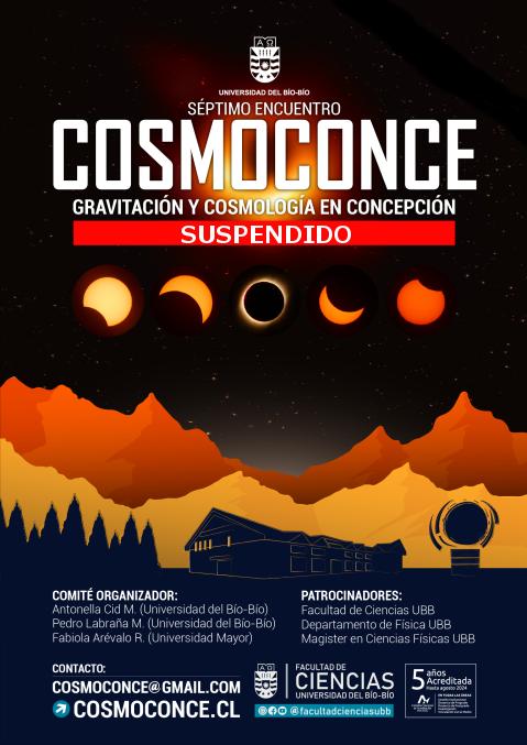 afiche-cosmoconce-marzo